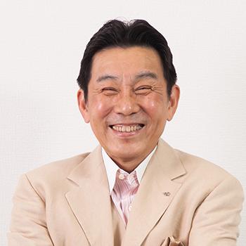 吉田 雅紀