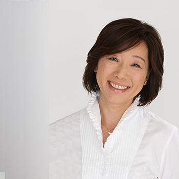 芳賀 裕子