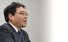 6月30日(金)開催 起業支援者向け交流会 講師:特定非営利活動法人コミュニティビジネスサポートセンター 代表理事 永沢 映氏