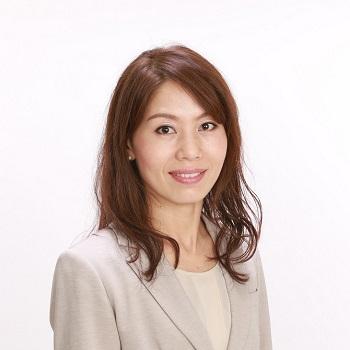 「起業に必要なITの すべて」  ~ITのビジネスへの 活用・実践セミナー編~ 講師:株式会社トリトメ 取締役 美崎 弘子氏