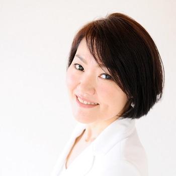 12月5日(火)開催 webマーケティングセミナー 実践編