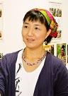 Kicheko(キチェコ) 星 智子