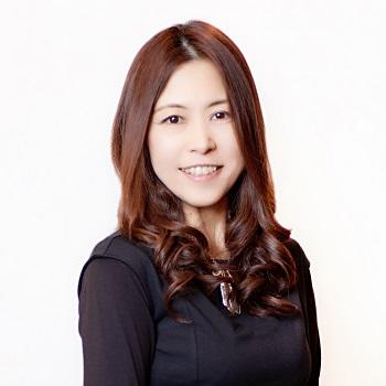 6月13日(火)開催 「ハンドメイド起業」成功のコツ ~売れる人気作家になるには~