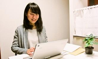 パソコン事務サポート・エクセルレッスン 髙橋 芳枝