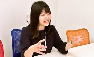 株式会社テーブルクロス 代表取締役 城宝 薫