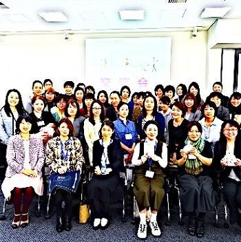 6月28日(水)開催 女性起業家交流会 ~ビジネスプランコンテストに挑戦しよう!~
