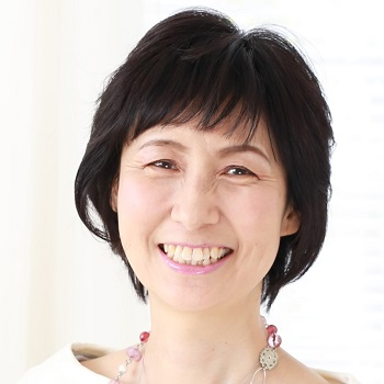 安田 智子