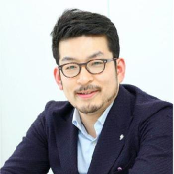 12月4日(月)開催 起業を科学する〜スタートアップを軌道に乗せるために知って欲しい「 マーケティングとUX」の基礎知識 講師:田所 雅之氏