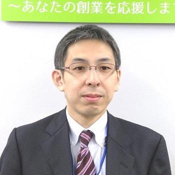 12月19日(水)開催 創業相談会inコワーキングCoCoプレイス~