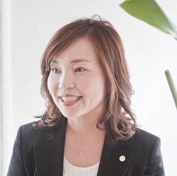 小川 京子